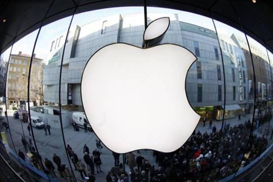 5GP5V1150M49_apple_logo2.jpg