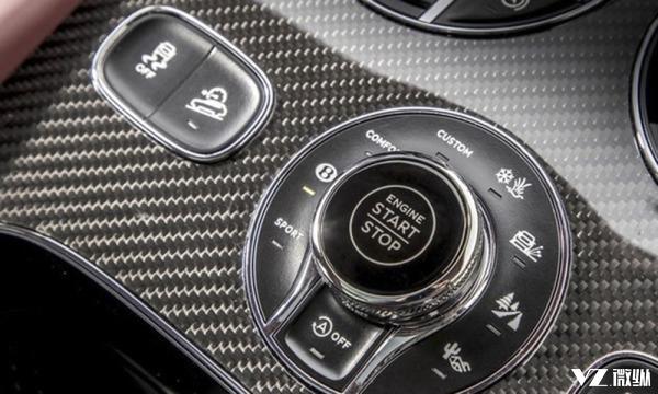 售价269万元 宾利添越V8汽油版正式上市