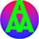 新目标初中英语AAA电脑点读机八年级上册
