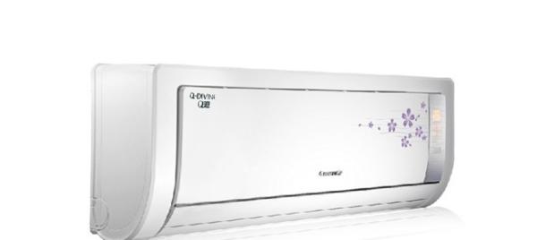 格力空调室内机怎么清洗?最简单的清洗方法,一学就会