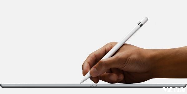苹果将推出配备手写笔新机 这是打脸还是在抢三星的饭碗?