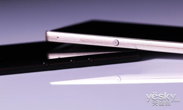 便宜没好货?这些手机好用不贵最低售价仅599元
