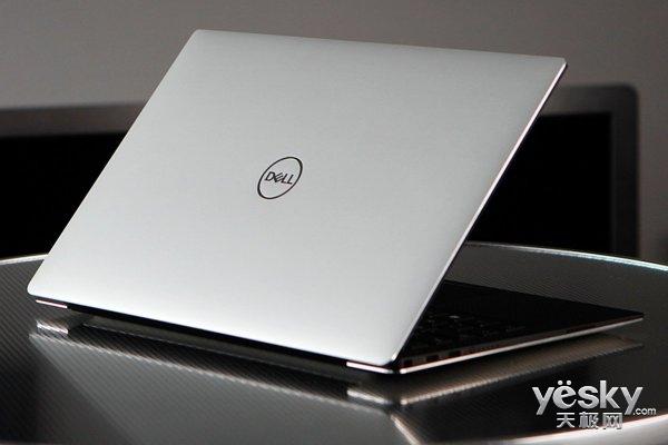 新专利曝光,戴尔XPS笔记本或将采用双屏幕设计