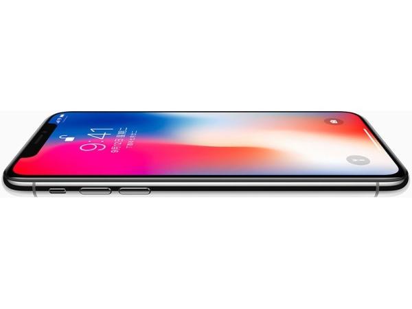iPhoneX屏幕发黄是怎么回事?通过这种方法就能解决你的问题!