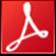 PDF转换器专家