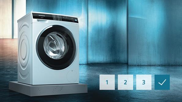 洗衣机什么都能洗吗?使用不当减少寿命!