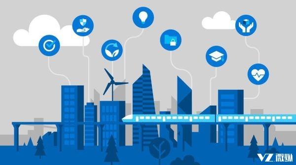 微软Q3营收增长16% 智能云Azure连续十一季度增长超90%