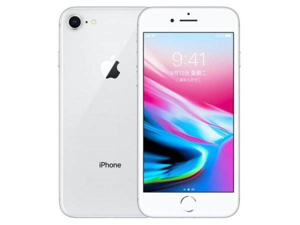 iPhone支付宝语音付款如何使用?操作时需要注意这几点事项!