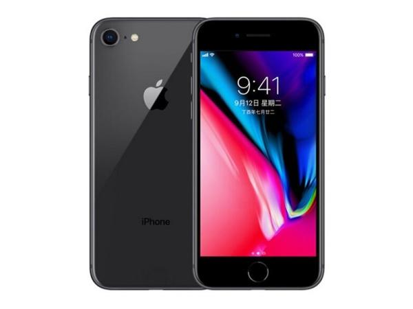 iPhone 8支持NFC吗?想必果粉们对答案非常清楚!