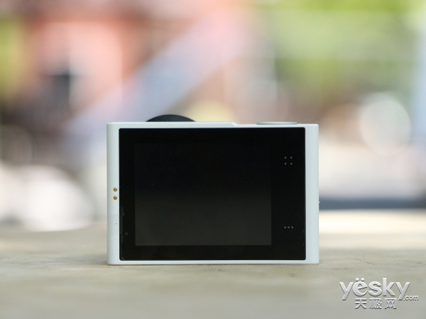 玩转户外大片制作 Sioeye Iris4G Blink运动直播相机评测