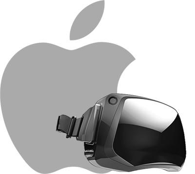 苹果悄悄憋大招 新品将配备两块8K显示屏