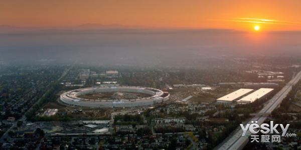 苹果新能源业务大将加入汽车公司SMC:或研发革命性电动机