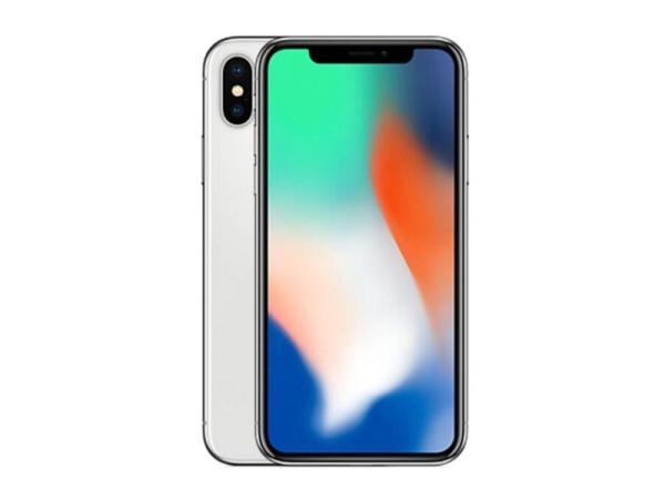 iPhoneX支持NFC吗?答案其实毋庸置疑!