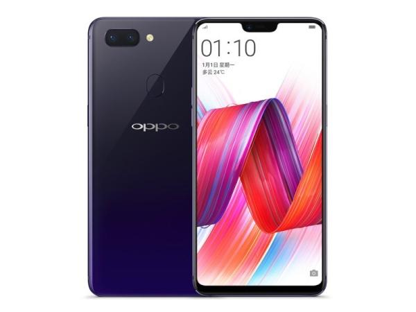 OPPO R15手机的性能怎么样?满足日常使用是没有问题的!