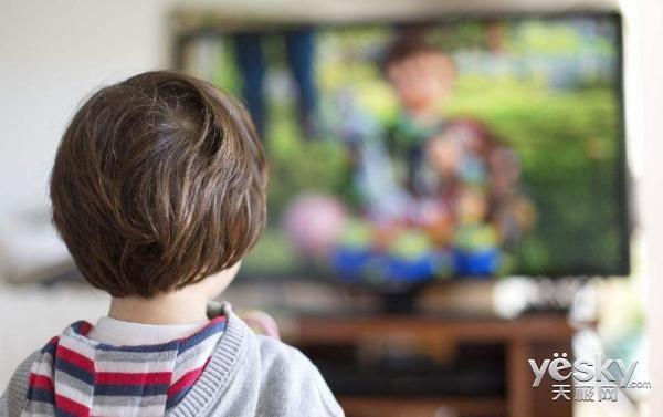 电视没吸引力?是你看的姿势不对,超高清大屏电视推荐