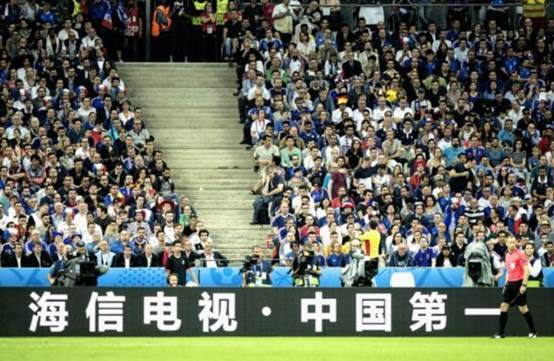 http://img1.gtimg.com/sports/pics/hv1/182/113/2084/135541097.jpg