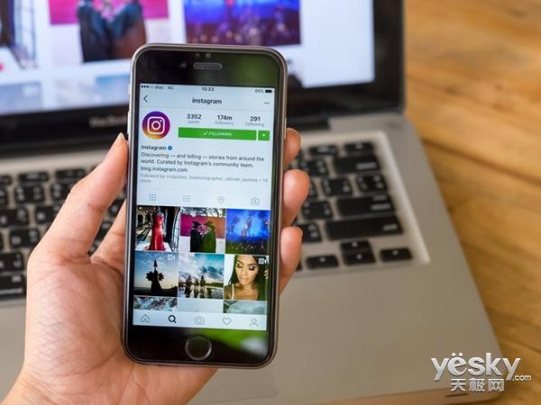 iPhone上下载量最多的10款App 你用过几个?