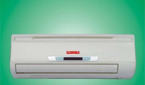空调开多少度最省电 夏天空调省电小妙招
