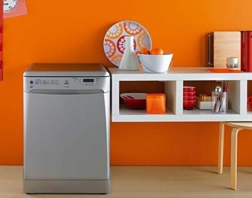 洗衣机如何省电?小妙招教你洗衣机节能节电