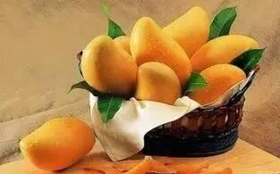 不是所有水果都可以放冰箱!储存水果有窍门