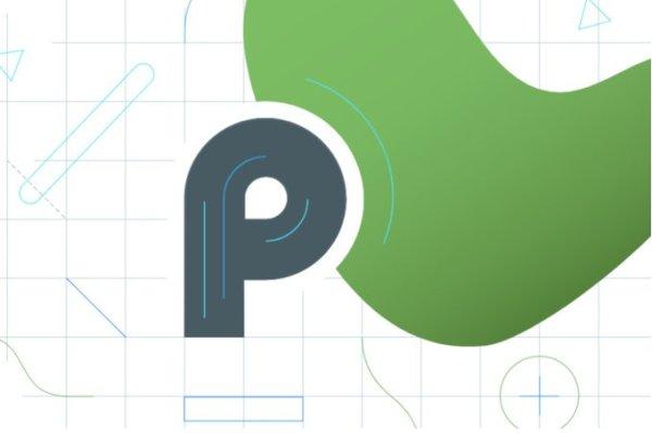 大公司晨读:谷歌发布Android P 京东Q1净利润15亿