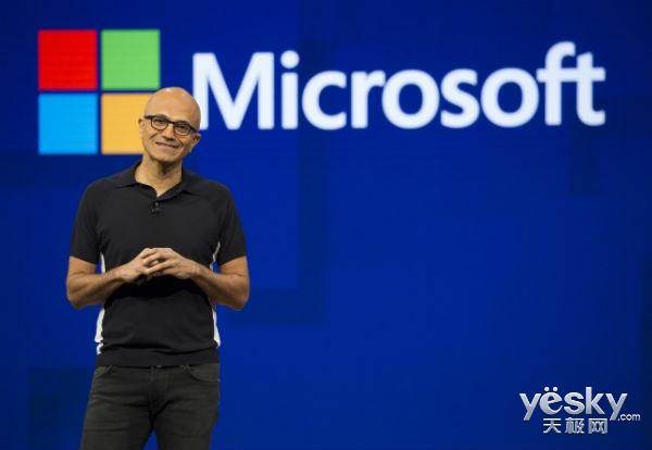 微软和亚马逊语音助手合并 求解决小娜这尴尬的发音