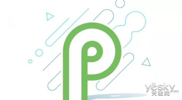 谷歌公布5月Android各版本市场份额数据 Android 8.0增至5.7%