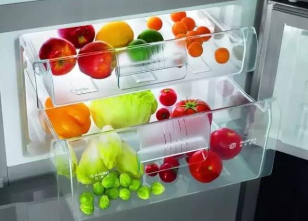 冰箱保鲜室温度多少合适?