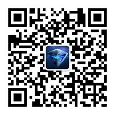220857894573698777
