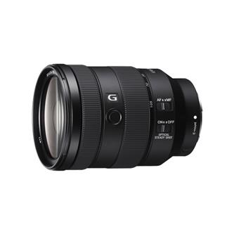 http://www.sonystyle.com.cn/products/nex/images/sel24105g_f1_504x504.jpg