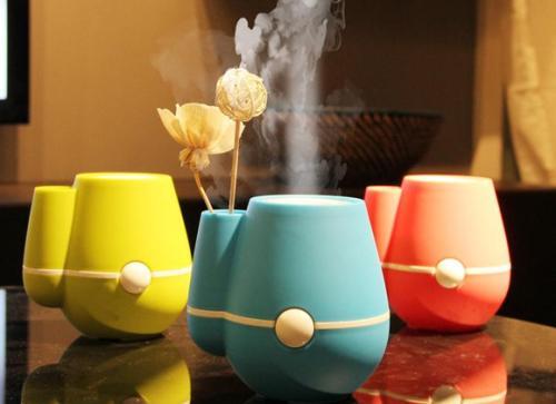 空气加湿器有危害性吗?千万不要害了你的肺!