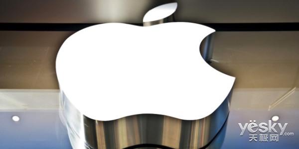 再见巴克莱?苹果或联手高盛明年推出Apple Pay信用卡
