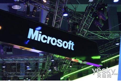 亚马逊太厉害:微软表示不服 或研发全新的智能音箱