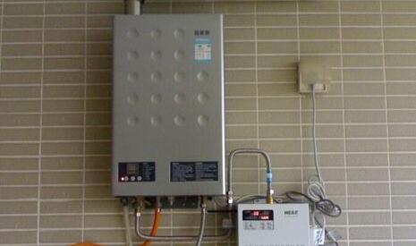 燃气热水器不打火是什么原因?有什么解决办法?