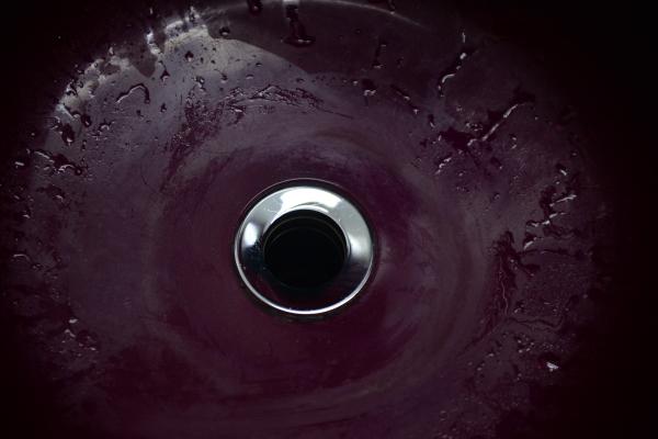 深度清洁不将就 Eureka蒸汽清洁机SC5试用评测