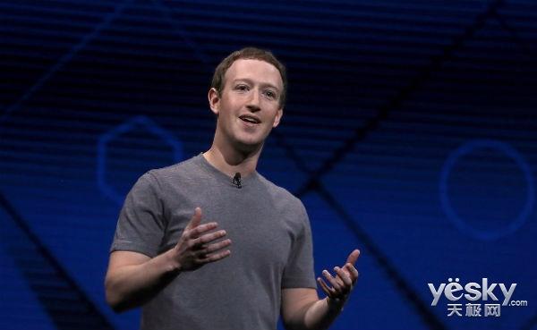 探索加密货币 入局区块链 Facebook不仅仅想做支付