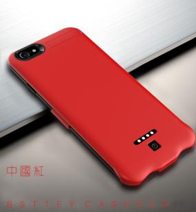 红.jpg