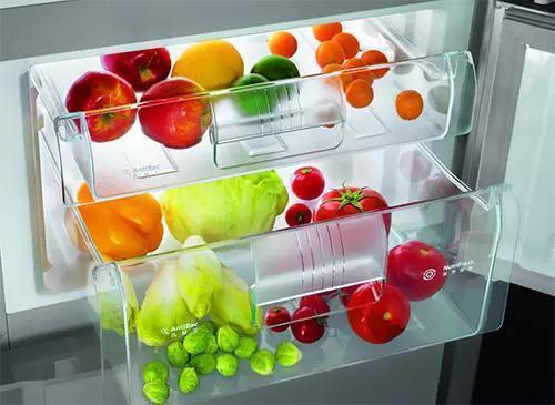 冰箱耗电量大是什么原因?日常冰箱使用如何省电?