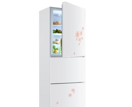 买冰箱要注意什么?有这几项能让你买到省电又实用的冰箱