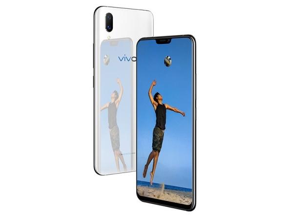 vivo X21丢了如何找回?使用手机时你必须要开启这项功能才能尝试定位找回手机!
