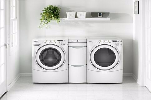 洗衣机不脱水是什么情况?