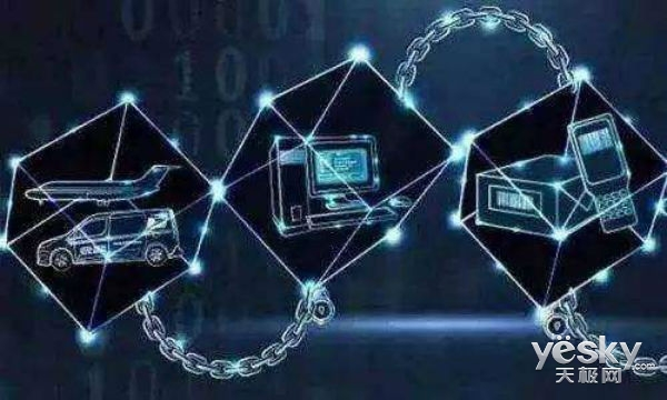 聊聊区块链背后存在的问题(六):区块数据的不断增长