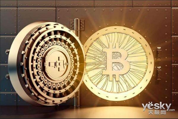 比特币矿机第一股或在港交所诞生 估值1000亿 是神话还是泡沫?