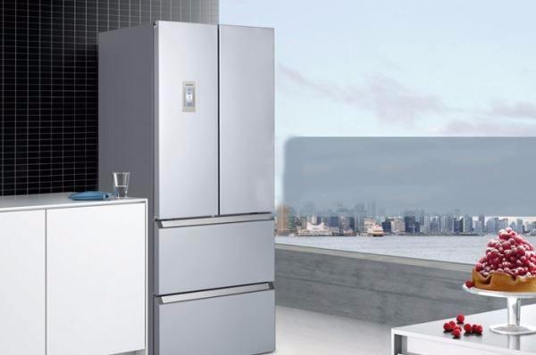 冰箱日耗电量有多少?教你几招冰箱省电小技巧