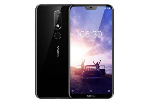 HMD征求网友意见 Nokia X6或登陆更多市场