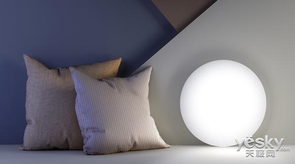 家电百科 | 399元的小米米家LED吸顶灯何止是便宜