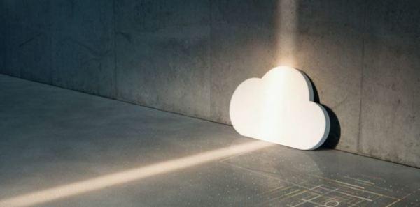 研究显示微软云是能效最高的云服务
