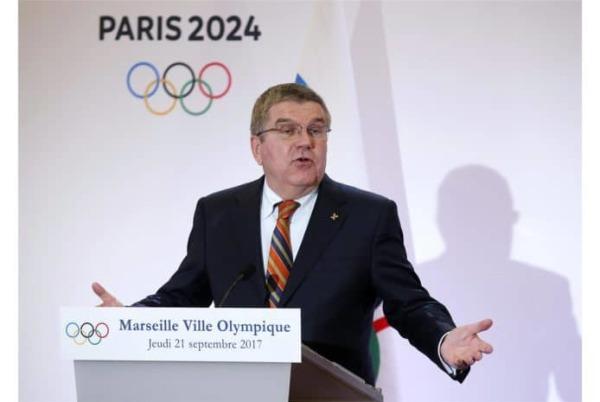 日本奥委会理事:电竞有损健康不应视为体育运动