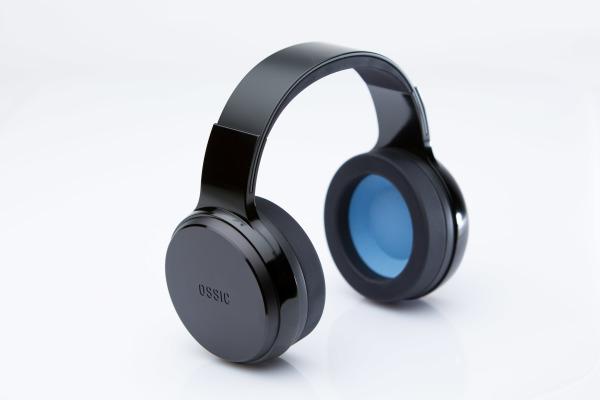 资金耗尽VR专用3D耳机厂商Ossic倒闭,员工已无薪工作半年