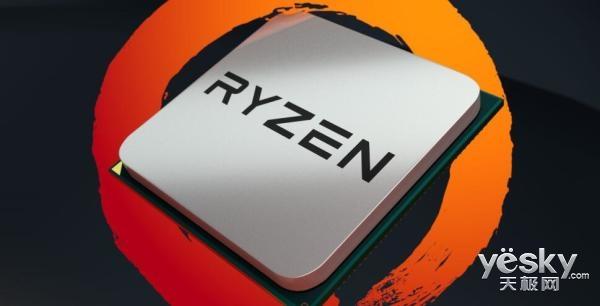 AMD发布最新专业显卡驱动,支持锐龙APU及新RX独显